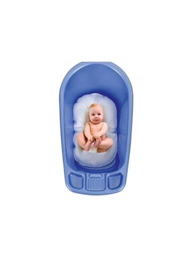 Sevi Bebe Sevi Bebe Bebek Banyo Mınderı Renkli